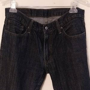 ♥ 2 for 30♥Mens Levi jeans 514